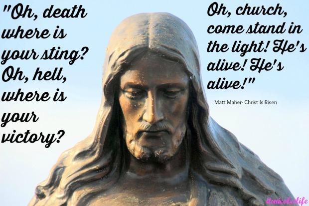 jesus-1250023_1280